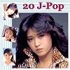 20 J-Pop