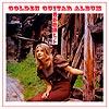 Golden Guitar Album