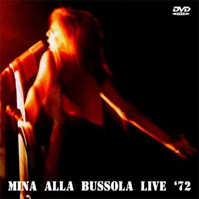 Alla Bussola Live 72