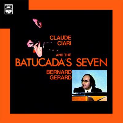 Batucadas Seven
