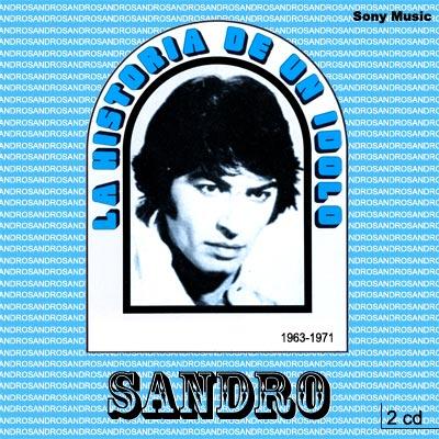 La Historia De Un Idolo (1963-1971)