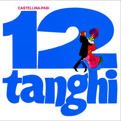 12 Tanghi