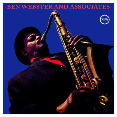 Ben Webster and Associates