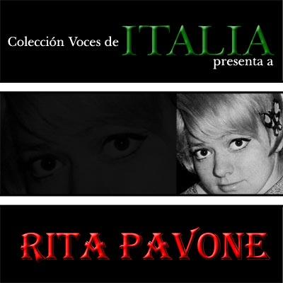 Grandes Voces de Italia