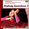 Melody Accordeon 1