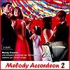 Melody Accordeon 2