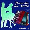 Permente Un Ballo. Volume 3