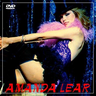 Ma Chi E Amanda?