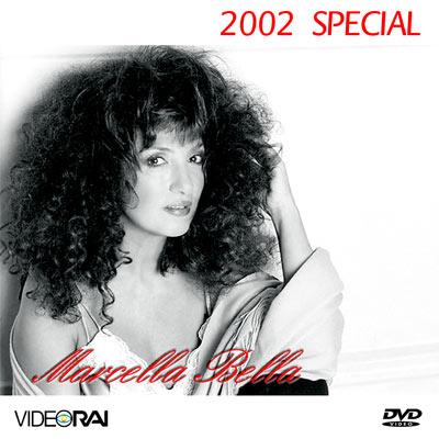 2002 Special