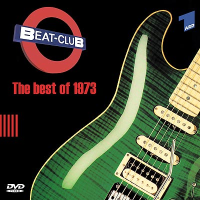 The Best of 1973