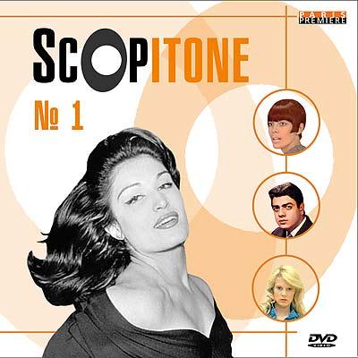 Scopitone №1