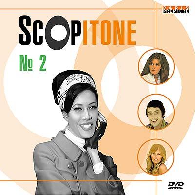 Scopitone №2