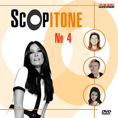 Scopitone №4