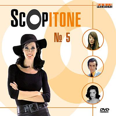 Scopitone №5