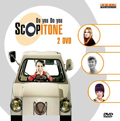 Scopitone Do You Do You