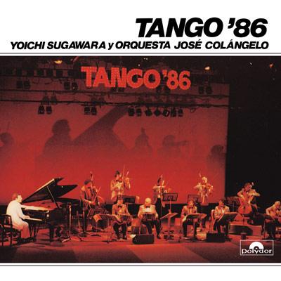 Tango 86