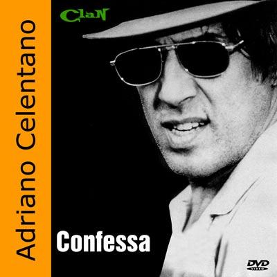 Confessa