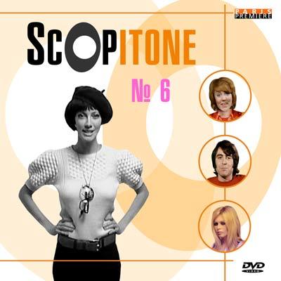 Scopitone №6