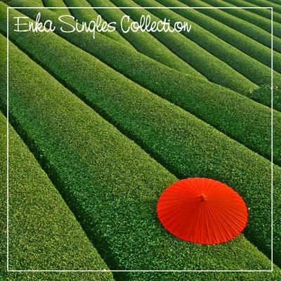Enka Singles Collection