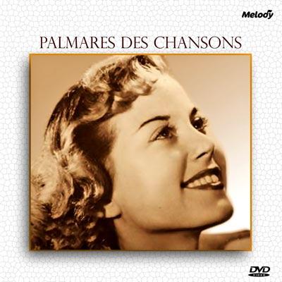 Palmares Des Chansons
