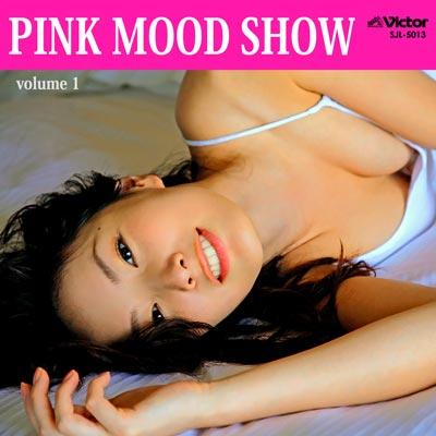 Pink Mood Show 1