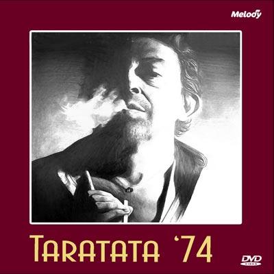 Taratata '74