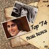 Top 74