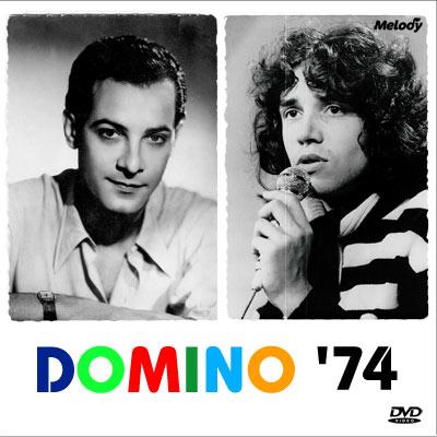 Domino '74