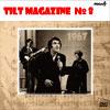 Tilt magazine №8