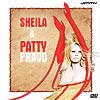 Sheila/Patty Pravo