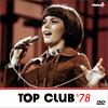Top Club '78
