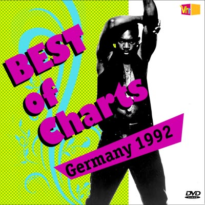 Best of Charts 92
