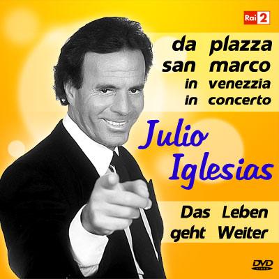 In Concerto Da Plazza San Marco in Venezzia