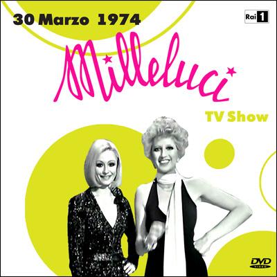 Millieluci: 30 marzo 1974