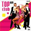 Top Club 79