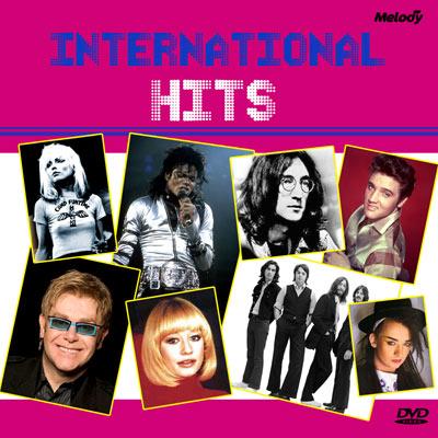 International Hits
