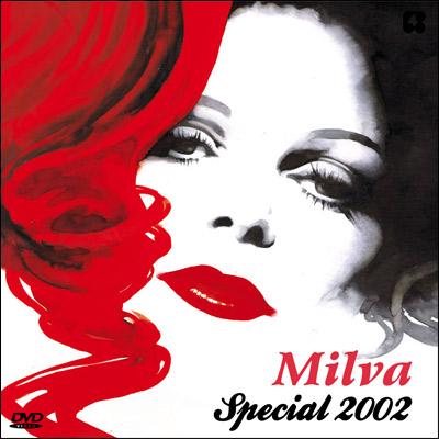 Special 2002