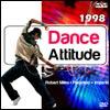 Dance Attitude 1998