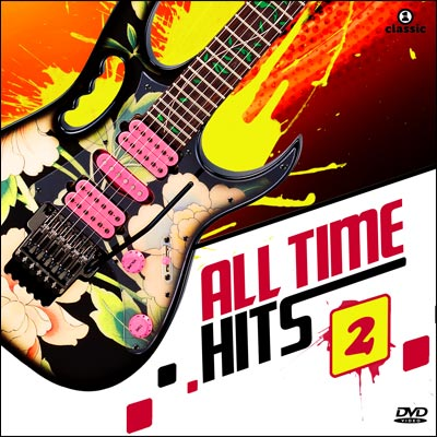 All Time Hits. Volume 2