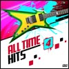 All Time Hits. Volume 4