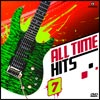 All Time Hits. Volume 7