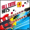All Time Hits. Volume 8