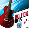 All Time Hits. Volume 9