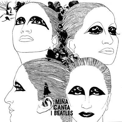 Canta I Beatles